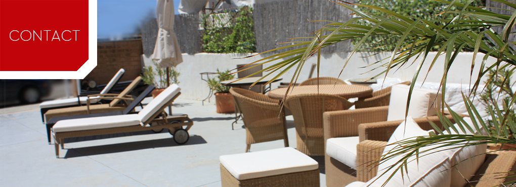 messerschmidt-outdoor-furniture-mallorca-contact